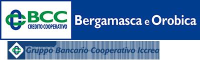 logo BCC bergamasca e orobica
